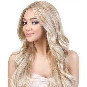 Lxp. Envy Lace Wig